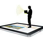 平板装置取代传统应用 方便易用是关键