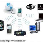 IEEE 802.11无线应用 无限享受(二)