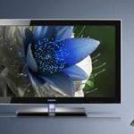"""CES 2012 系列报导道(二):来""""视""""汹汹,智能型电视前景佳"""