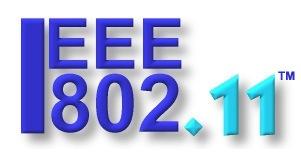 ieee802-11-logo