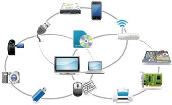 连网电视市场的快速起飞