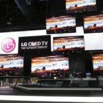 CES 2013 系列报导(二):「大」跃进,智能电视质能兼具备