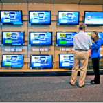 学会PQ /AQ 你也可以是UHD 4K电视专家!