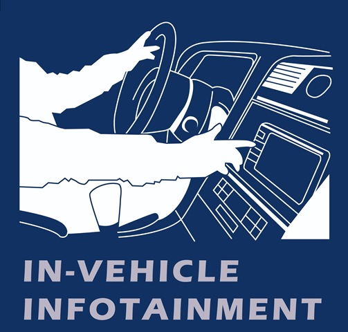 allion the one only in vehicle infotainment ivi system