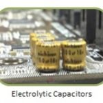 Capacitor Products – Audio Quality Analysis (I) – Standard Testing