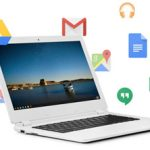 Chromebook AVL QA: Introduction