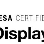 VESA Display HDR and HDR10+ Testing Services