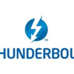 インテルによる高速信号インタフェース: Thunderboltの展望