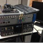 コンデンサ音質評価分析(下)高レベル試験による製品差異の特定