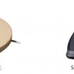 ワイヤレス充電規格「Qi」 第二世代充電器の比較と結果