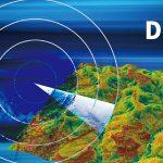 Wi-Fi 5GHzと気象・軍用レーダーの干渉を避ける『DFS規制』とは