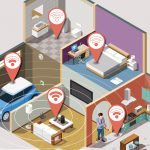 スマートデバイスの普及でWi-Fi製品が激増!Wi-Fiエコシステム入門