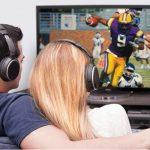 遅延問題-映像と音声のズレ Bluetoothの遅延検証について