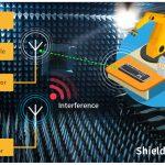 Bluetoothキーボード性能検証と分析