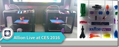 2016_CES_3D