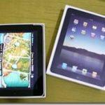 iPad也有天線門? 三項測試揭露平板裝置之網路通訊問題