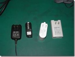 USB-IF-Battery_clip_image002