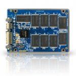 SSD品質效能大評比 – 市售SSD專業測試評鑑報告二