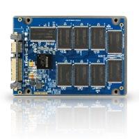 SSD_v2_pic01