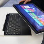 CES 2013 系列報導(一):PC大廠帶動簡潔便利的設計風潮