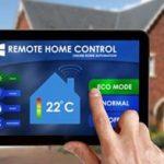 物聯網IoT急速發展,開創Smart Home新商業模式與多元應用