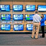 學會PQ /AQ 你也可以是UHD 4K電視專家!
