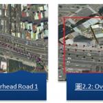 [實際路測GO!] 智慧型手機GPS定位功能比較