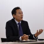 【特別企劃】MCPC攜手百佳泰共同推廣行動裝置充電安全認証