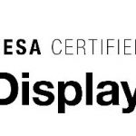 VESA Display HDR and HDR10+測試服務