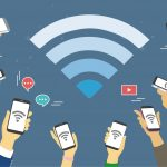 2.4G + 5G雙頻齊下 無線效能就會好?
