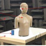 百佳泰之TWS耳機及智慧音箱之電聲量測/咨詢服務